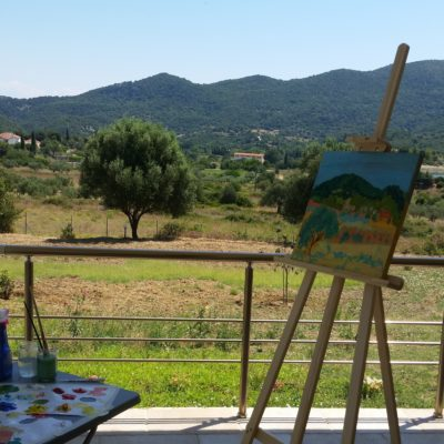 out-door-painting-the-tzanata-valley