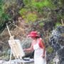 outdoor-painting-at-the-picturesque-poros-seashore_(13)