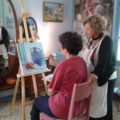 painting-at-the-metaxart-studio(8)