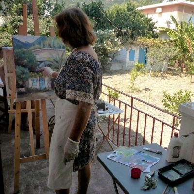 painting-at-the-metaxart-studio(9)