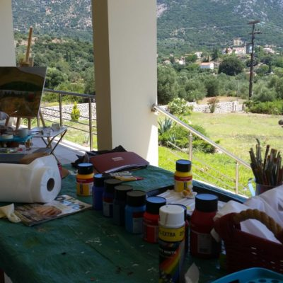 painting-the-tzanata-valley