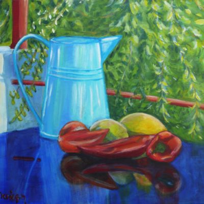 still-life-painting_-at-the-metaxart-veranda_(2)