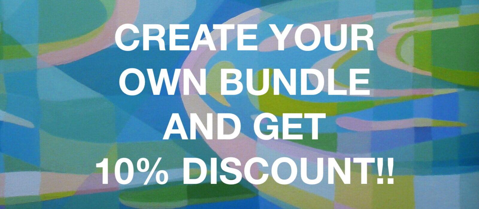banner_offer_bundle